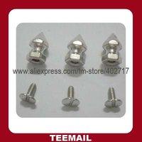 Швейная фурнитура TM  005