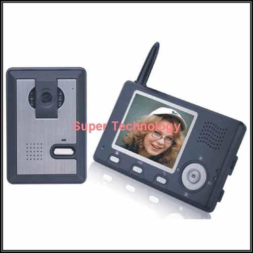 video door phone 3.jpg