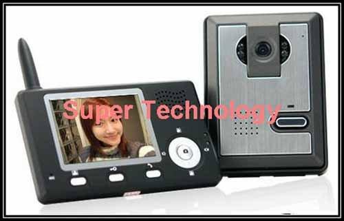 video door phone 14.jpg