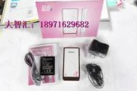 Мобильный телефон I9300 WIFI4.0 dual mode dual standby flip phone handset Direct gorgeous boutique1