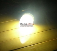 Светодиодная лампа Sharing Lighting]24W led wall washer, Guaranteed 2 years led wall wash, high power wall washer