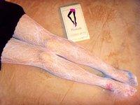 Восток вязание 6шт/лот ns-037 моды ажурные носки жаккардовые женщина Колготки сексуальная сетка чулки ретро Колготки