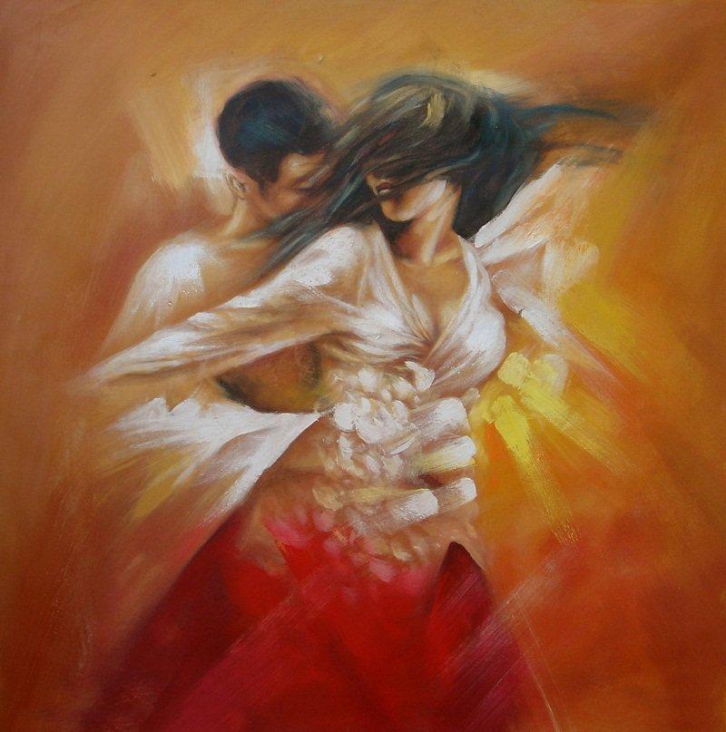 Plesno slikarstvo! - Page 2 463621678_155