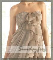 Коктейльное платье Sundayfrog LS5086