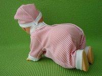 Кукла CHM ,  CH-MT-0017