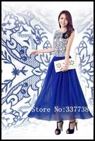 Платье знаменитостей 686 686#