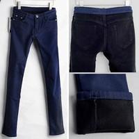 Женские брюки 5 6