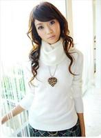 Женский пуловер KS ! KC-B0859