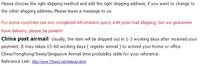 2015 прохладный жесткий заднюю крышку случае для lg g3 d850 d851 d855 f460 вампир прохладный тату девушка череп телефон случае