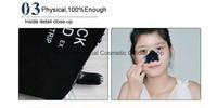 Косметическая маска для лица 10 pilaten ,  Pilaten01