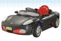Детский автомобиль Baby car