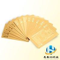 Игральные карты DHL EMS 10Sets