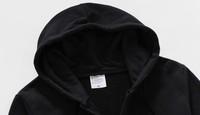продать высокое качество осенне-летний зимняя куртка марка свободного покроя рок рубашка предметы и ea7 rlx может неудачников