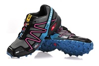 Женская обувь ( ) salomon speedcross 3 36/40 withno