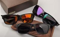 Темные очки поп lsl99