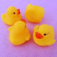 Детская игрушка для купания 12 x Baby [99191
