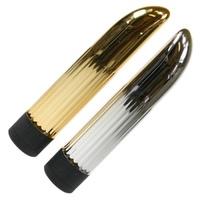 Вибратор classic anal vibrator Power: AA size batteries x 1 sex toys adult sex products