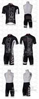 Новый мужской спортивной одежды роуд Велоспорт одежда Одежда износа велосипедов ciclismo Джерси и нагрудник шорты наборы Костюм велосипедный