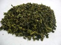 Вязаный чай Yjc anxi 500 tieguanyin
