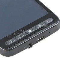 Star a2000 - четырехдиапазонный двойной sim андроид 2,2 смартфон с 4.3 дюймовый сенсорный экран и в розницу