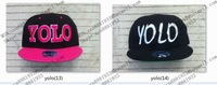 Wholesale Basketball Snapback , YMCMB Hats Baseball football Snapback Caps 21 Per Lot 10000 Product In Our site