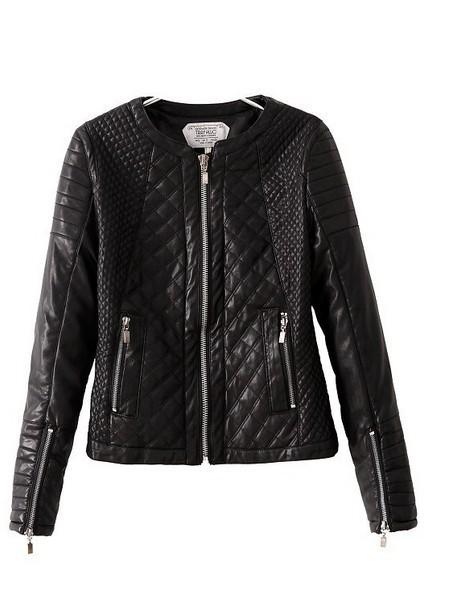 Купить Куртку Besikler