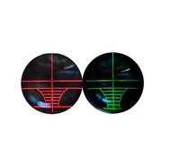 Винтовочный оптический прицел 5 1x30EG Dot