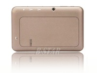Планшетный ПК B-STAR 7/mg705a B 3g Android 4.0 MTK 6575 1G /8G SIM WIFI HDMI Bluetooth GPS 3g WCDMA