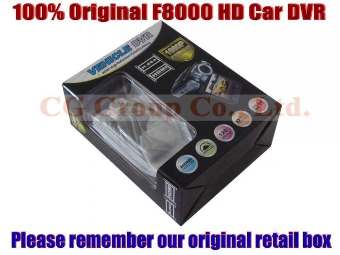 f8000-box[1]