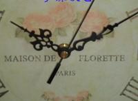 Настенные часы Roman clock of charge