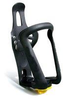 Велосипедная стойка [030217