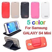 Чехол для для мобильных телефонов S-Ch S/ch SamSung S IV S4  For Samsung Galaxy S4 Mini