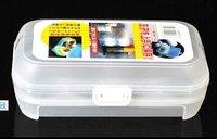 Бокс для хранения 8 cell egg storage boxes