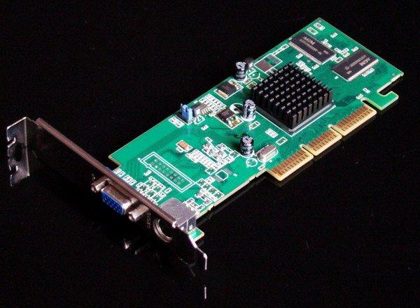 ATI Radeon 7000 64M DDR VGA TVO AGP a.jpg