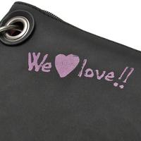Nouveau DESIGUAL Les femmes du sac bandoulire sac Messenger AA++