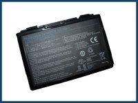 Аккумуляторы для ноутбуков libower K40