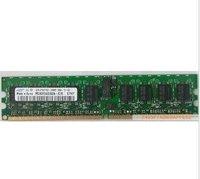 Оперативная память для ПК DDR2 4G 800MHZ Ram Memory for Laptop