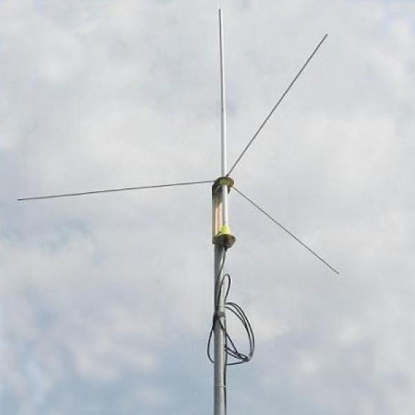 Transmitter Antennas Antenna For fm Transmitter