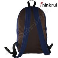Рюкзаки  trbackpack-1208003
