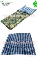 Спальный мешок Guangjie 1 Hig & GJ008
