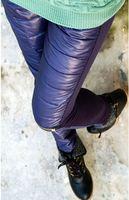 Женские носки и Колготки  LN231CX