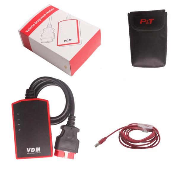 ucandas-wireless-automotive-diagnosis-system-package