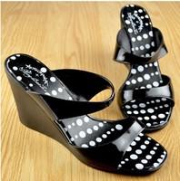 Женские сандалии 4 eur36/39 ML1150