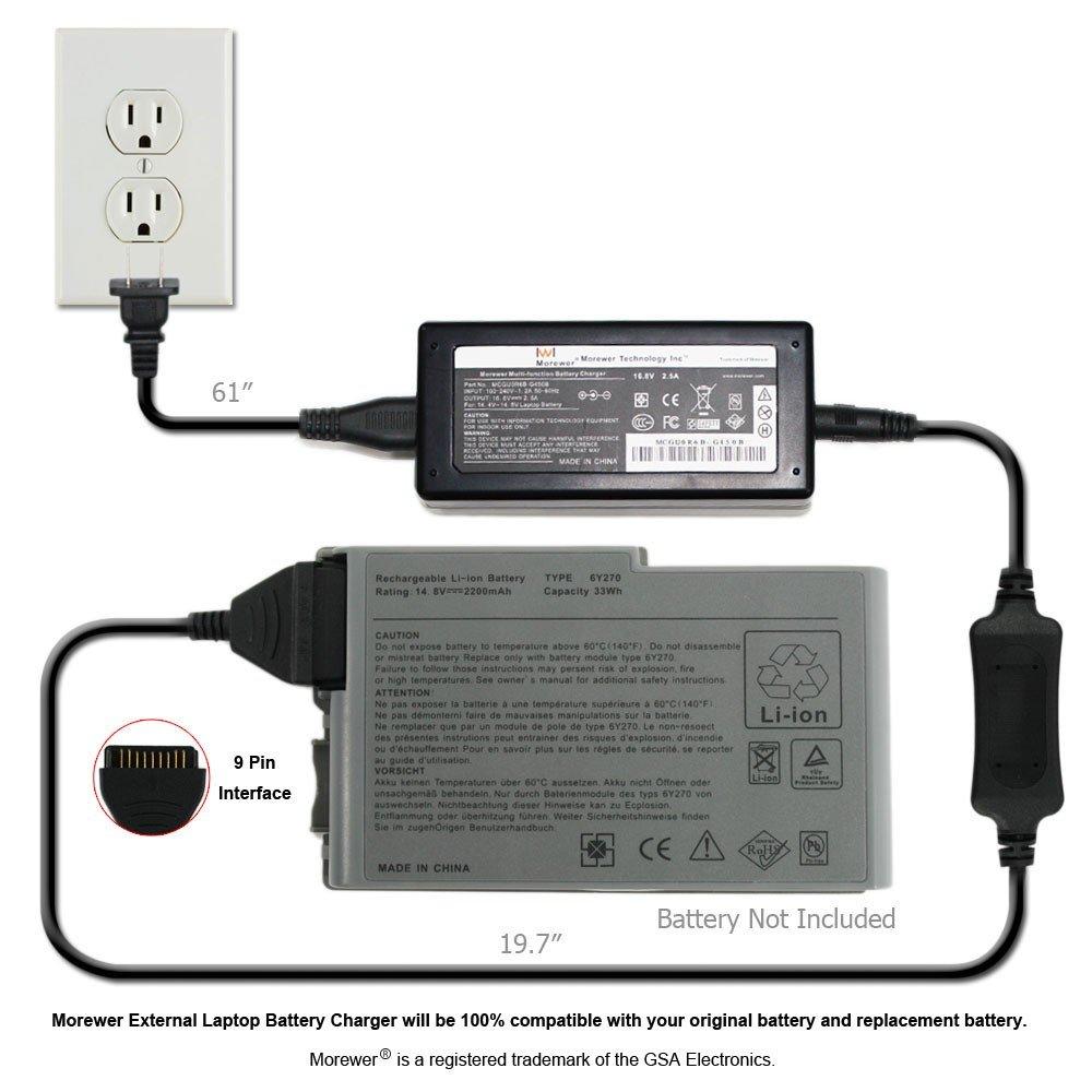Drivers Intel(R) PRO/Wireless LAN 2100 3A Mini PCI Adapter driver