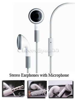Earphone 101.jpg