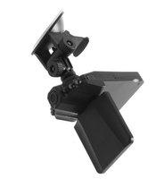 """Автомобильный видеорегистратор 6 2.5 """" LCD HD"""