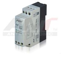 Запчасти для лифта 3 Phase Voltage Monitoring Relay RD6