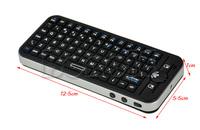 Компьютерная клавиатура Brand New s! 2.4ghz 8904 8904#