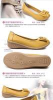 Обувь для воды