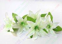 Искусственные цветы для дома 100 2